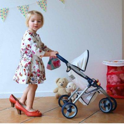 Время обновлять гардероб, новинки по супер ценам — Обувь для малышей