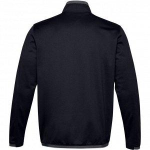 Куртка мужская, Un*der Arm*our