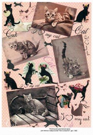 Пленка с изображениями для темных поверхностей (1362)