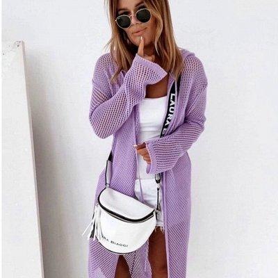 💥Покупай одежду по выгодным ценам*Лето 2021* — Кардиганы — Кардиганы
