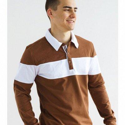 Мужская одежда (футболки, брюки)