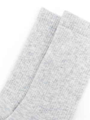 Носки мужские