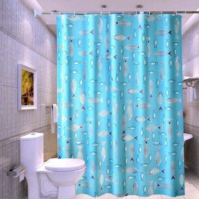 Ликвидация! 💥 Товары для дома - Молниеносная раздача!  — Любимая ванная комната — Корзины для белья
