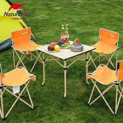 Новый тренд 2021 г! POP IT — Столики для пикника... — Кухни и кемпинговая мебель