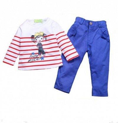 Финальная распродажа магазина KIDS LOOK. Все в наличии. 🌟 — Распродажа! одежда для детей до 2 лет