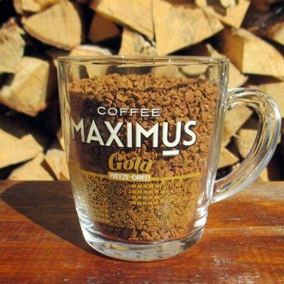 Кофе AFG Blendy, KO&FE.  Дриппакеты -  это удобно! — Добрыня-Русь  кофе — Растворимый кофе