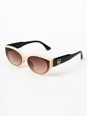 80059171 Солнцезащитные очки