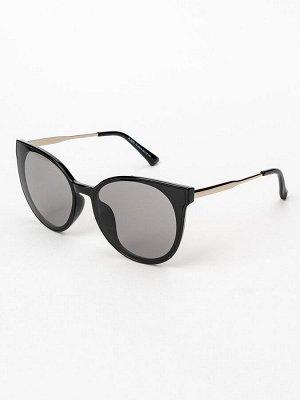 80058831 Солнцезащитные очки