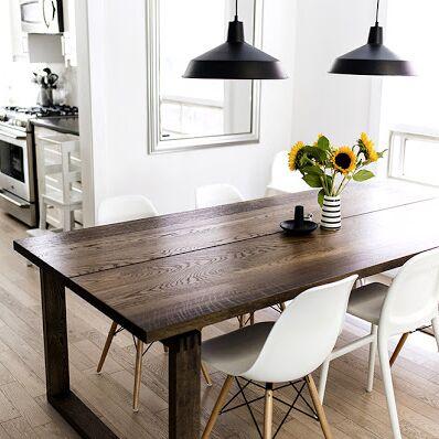 Всё для вашего комфорта! Мебель для дома — Кухонные стулья и столы! Новое поступление
