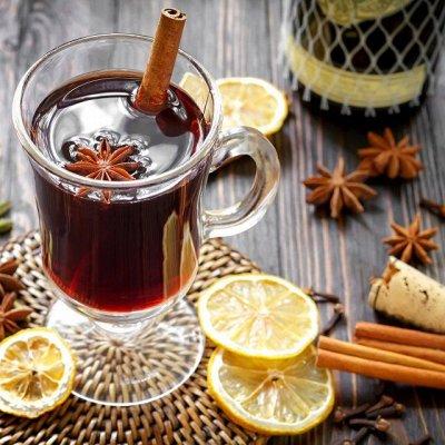 HoReCa!Сухпаек!Акашево!Уральские пельмени!Чизкейк! — Чай листовой и МАТЧА!Крупнейший поставщик для ресторанов — Чай