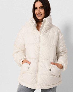 Куртка LS-8894-3
