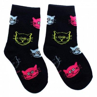 KRUMPY качественные российские носки с принтами для М и Ж — Детские носки — Аксессуары