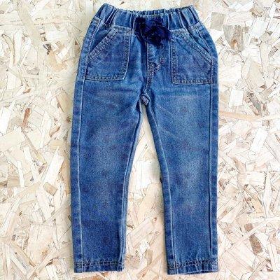 Финальная распродажа магазина KIDS LOOK. Все в наличии. 🌟 — Лосины, штаны, брюки