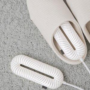 Сушилка для обуви Zero-Shoes