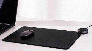 Коврик для мышки с беспроводной зарядкой Smart Mouse Pad
