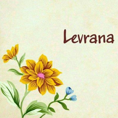 🌿Levrana Натуральная косметика — Levrana — Красота и здоровье