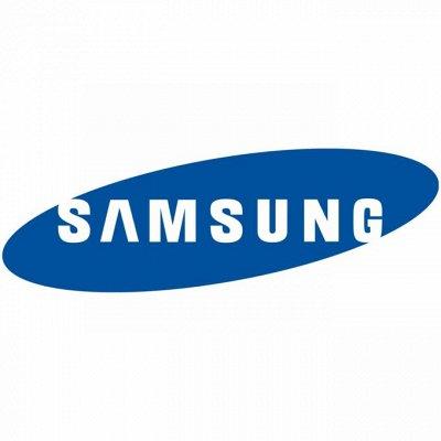 Solomon-Экспресс! Мобильная скорая помощь — Защитное стекло Solomon для Samsung — Для телефонов