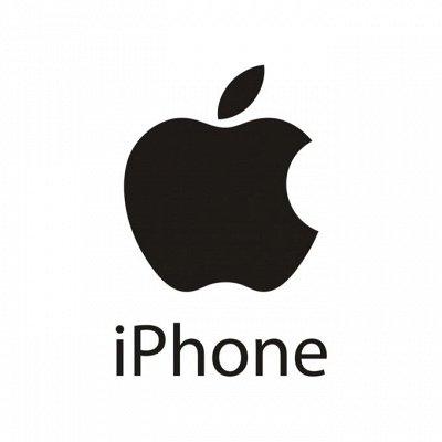 Solomon-Экспресс! Мобильная скорая помощь — Защитное стекло Solomon для iPhone — Для телефонов