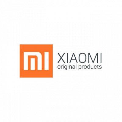Solomon-Экспресс! Мобильная скорая помощь — Защитное стекло Solomon для Xiaomi — Для телефонов