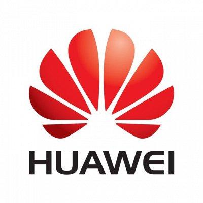 Solomon-Экспресс! Мобильная скорая помощь — Защитное стекло Solomon для Huawei — Для телефонов