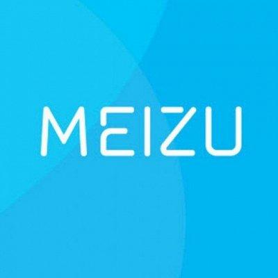 Solomon-Экспресс! Мобильная скорая помощь — Защитное стекло Solomon для Meizu — Для телефонов