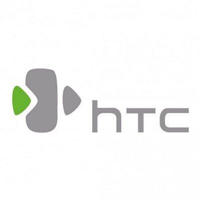 Solomon-Экспресс! Мобильная скорая помощь — Защитное стекло Solomon для HTC — Для телефонов
