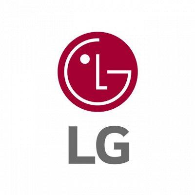 Solomon-Экспресс! Мобильная скорая помощь — Защитное стекло Solomon для LG — Для телефонов
