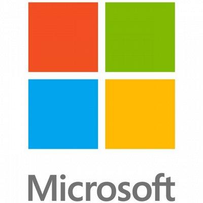 Solomon-Экспресс! Мобильная скорая помощь — Защитное стекло Solomon для Microsoft — Для телефонов
