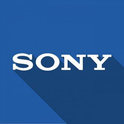 Solomon-Экспресс! Мобильная скорая помощь — Защитное стекло Solomon для Sony — Для телефонов