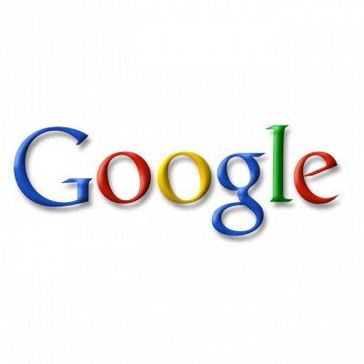 Solomon-Экспресс! Мобильная скорая помощь — Защитное стекло Solomon  для Google — Для телефонов