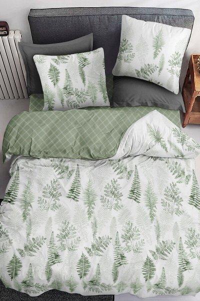 Натали.Трикотаж для всей семьи, домашний текстиль,носки. — Текстиль для дома/Постельное белье — Повседневные платья
