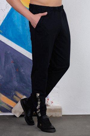 Натали Брюки