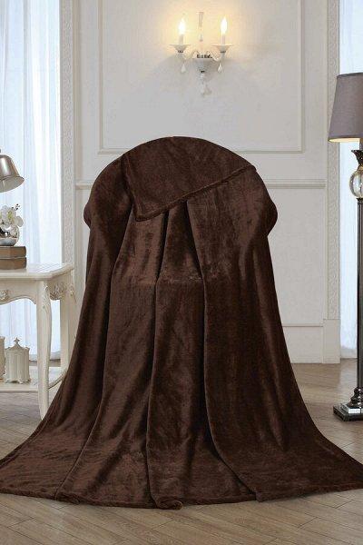 Натали.Трикотаж для всей семьи, домашний текстиль,носки. — Текстиль для дома/Покрывала, пледы — Повседневные платья