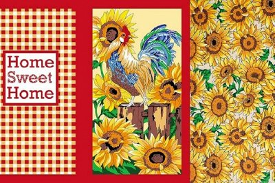 Натали.Трикотаж для всей семьи, домашний текстиль,носки. — Текстиль для дома/Полотенца — Повседневные платья