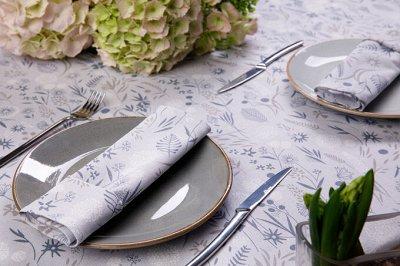 Натали.Трикотаж для всей семьи, домашний текстиль,носки. — Текстиль для дома/Скатерти, салфетки — Повседневные платья