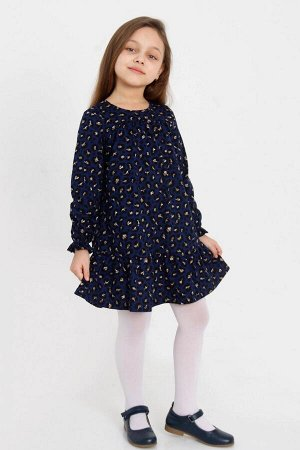 Платье Кузина детское
