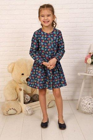Платье Дженнифер детское