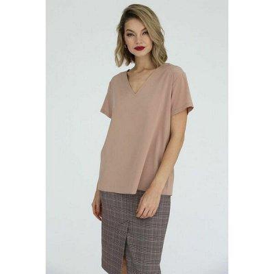 LLCAT — Современная одежда для женщин Выгодное предложение — Топы и футболки  - СКИДКИ — На бретельках