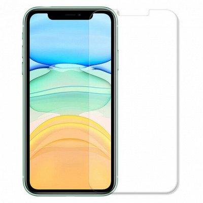 Solomon-Экспресс! Мобильная скорая помощь — Защитное стекло Solomon: универсальные и прочие модели — Для телефонов