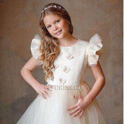 PQ-DRESS. Трикотаж Турция новинки от для М и Д от 119 руб    — Платья для наших принцесс! Много новинок! — Платья и сарафаны