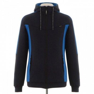 №241=✦Стильные и модные куртки на весну для всей семьи◄╝ — Мужское — Верхняя одежда