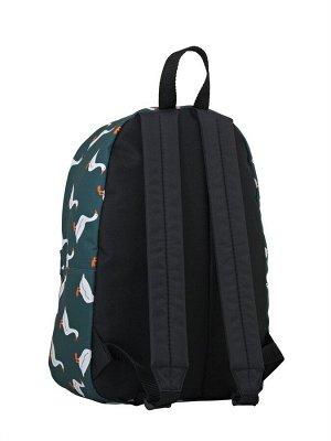 Рюкзак ZAIN 357 (Гуси)