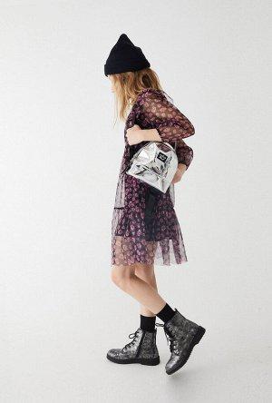 Платье детское для девочек Carruba