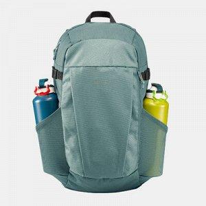Рюкзак для походов на природе 20 л NH100 QUECHUA