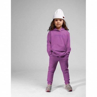 Детская одежда высокое качество по бюджетным ценам