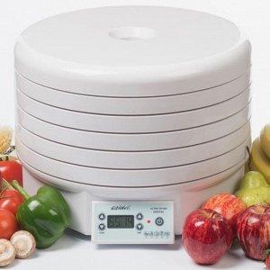 Сушильный аппарат (дегидратор) Ezidri Ultra FD1000 digital