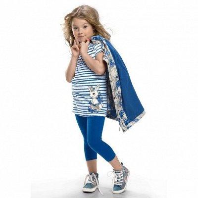 РАДУГА-ДЕТИ Мега-детская за-ку-п-ка! Скидки на ура!💥💥💥 — Девочкам-Брюки, джинсы, леггенсы, штаны — Брюки