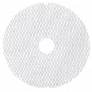 Сетчатый лист к Ultra FD1000 (digital)
