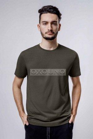 Футболка BIG BOY  OXO-1385-409
