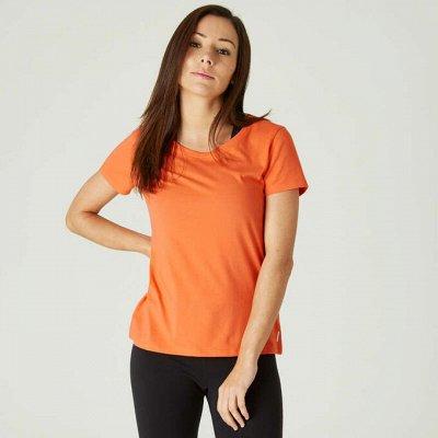 DECATHLON 🥇Одежда и аксессуары для спорта — Большие размеры. Спортивная одежда — Спортивные костюмы